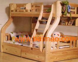 厦门家具厂,进口松木家具供应