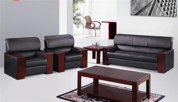 办公沙发设计