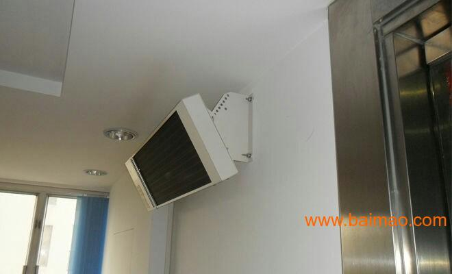 兰州单制热暖空调供应商哪家好 便宜的热风幕机施工,兰州单制热暖空调供应商哪家好 便宜的热风幕机施工生产厂家,兰州单制热暖空调供应商哪家好 便宜的热风幕机施工价格