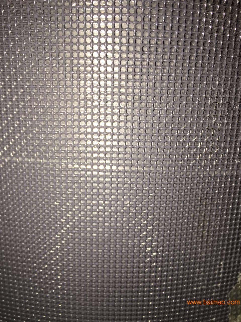供应耀佳外贸电焊网 出口电焊网 正孔1/2 铁丝网 改拔... -慧聪网