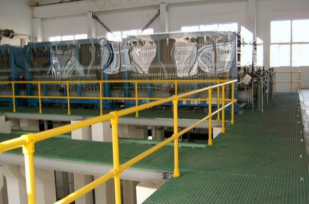 玻璃钢格栅,玻璃钢格栅生产厂家,玻璃钢格栅价格
