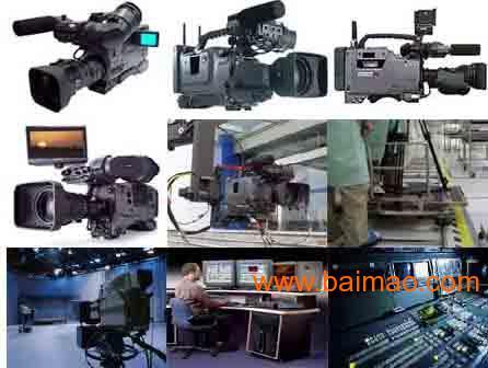厦门企业宣传片拍摄,厦门企业活动拍摄,厦门会议摄影