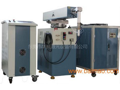 激光熔覆激光 矿产设备激光修复 冶金设备激光修复