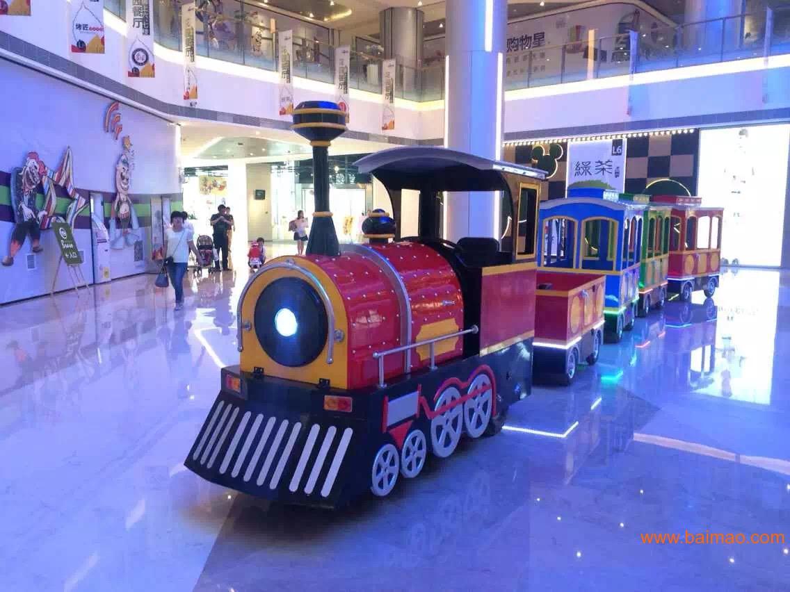 儿童电动无轨观光小火车,儿童电动无轨观光小火车生产厂家,儿童电动无轨观光小火车价格