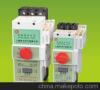 CPSKB0-32控制與保護開關電器%CPSKB