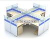 办公家具   找厦门双吉利  高端品质  专业设计