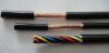电源线软电缆控制电缆RVV/RVVP/RVVPS