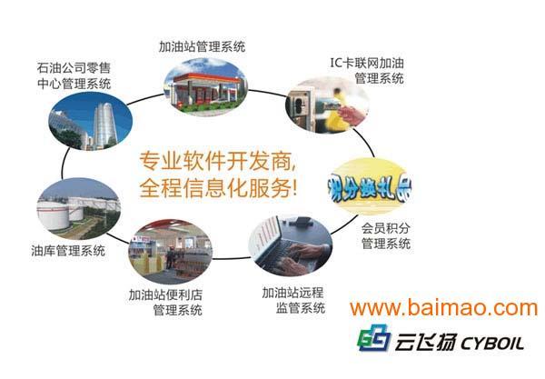 系统专业摩托车车用卖家>专业的远程v系统设备郑州灯管加油站远程uv汽车无级灯图片