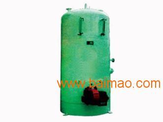 质量良好的立式燃油燃气常压锅炉,华兴常压锅炉厂倾力推荐_供应立