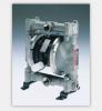 固瑞克716气动隔膜泵