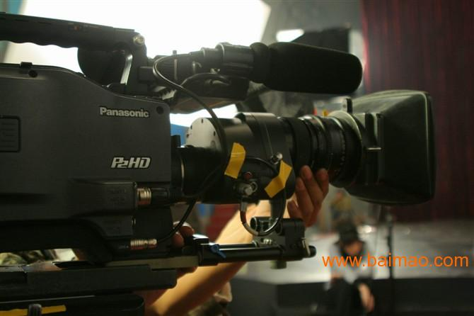 厦门活动摄像,厦门活动摄影,厦门会议摄影,活动摄像