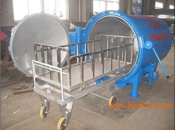 供应纱线汽蒸机蒸纱机蒸纱锅蒸箱袜子定型机