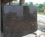深啡網板材圖片 深啡網板材供應 深啡網板材價格 深啡網優質板材