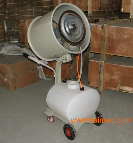 1,移动式:加湿器向外喷射出微细雾气,它能降湿,通风及调节湿度,无需图片