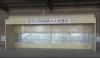 上海厂家直销环保吸尘打磨房除尘设备
